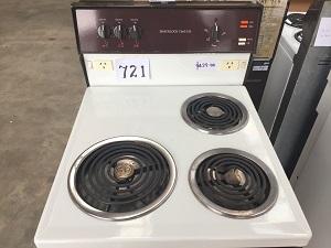 721 Shacklock 535 3 plate